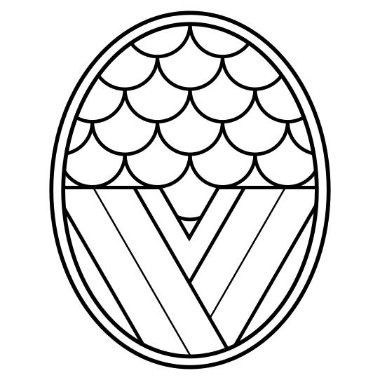 logo vorscine